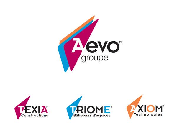 Groupe Aevo