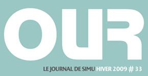 couv_bonjour
