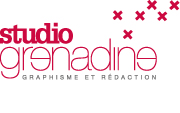 Studio Grenadine
